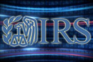 IRS, GYF, Grossman Yanak & Ford LLP, Pittsburgh, CPAs