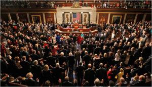 tax legislation, congress, GYF, Grossman Yanak & Ford LLP, Pittsburgh, CPAs