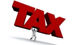 PATH Act, tax provisions, GYF, Grossman Yanak & Ford LLP, Pittsburgh, CPAs