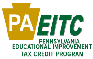 EITC, OSTC, governor, GYF, Grossman Yanak & Ford LLP, Pittsburgh, CPAs