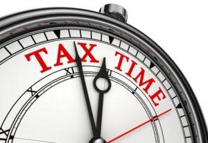 tax season, IRS, GYF, Grossman Yanak & Ford LLP, Pittsburgh, CPAs