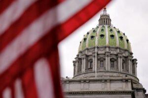 budget, pennsylvania, GYF, Grossman Yanak & Ford LLP, Pittsburgh, CPAs