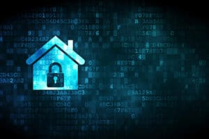 home security, IRS, GYF, Grossman Yanak & Ford LLP, Pittsburgh, CPAs