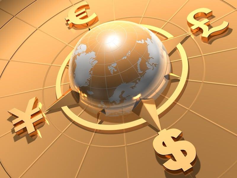 foreign financial asset, IRS, GYF, Grossman Yanak & Ford LLP, Pittsburgh, CPAs