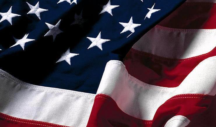 Memorial Day, holiday, GYF, Grossman Yanak & Ford LLP, Pittsburgh, CPAs