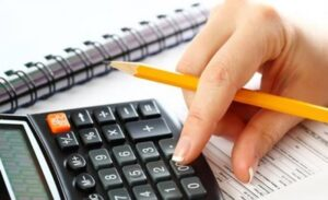 sales and use tax returns, Pennsylvania Department of Revenue, GYF, Grossman Yanak & Ford LLP, Pittsburgh, CPAs
