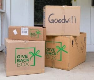noncash charitable contributions, deductions, IRS, tax court
