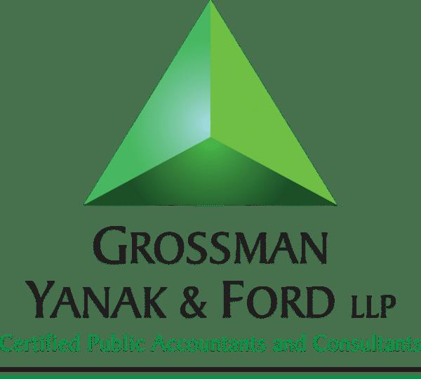 GYF News