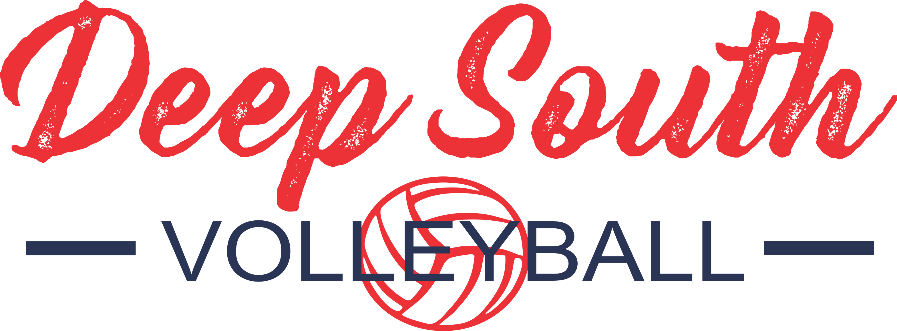 https://secureservercdn.net/198.71.233.51/c8i.092.myftpupload.com/wp-content/uploads/2020/02/Deep-South-new-logo.png