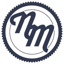 https://secureservercdn.net/198.71.233.51/c8i.092.myftpupload.com/wp-content/uploads/2020/02/north-main-logo-1.jpg