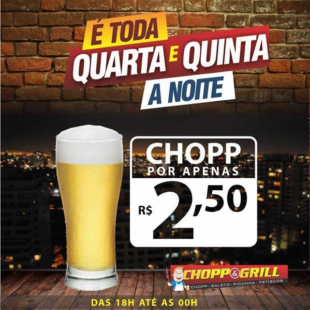 chopp250