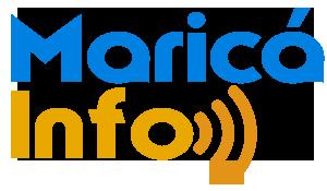 Maricá Info
