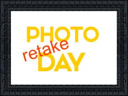 photo-retake-day-fw_