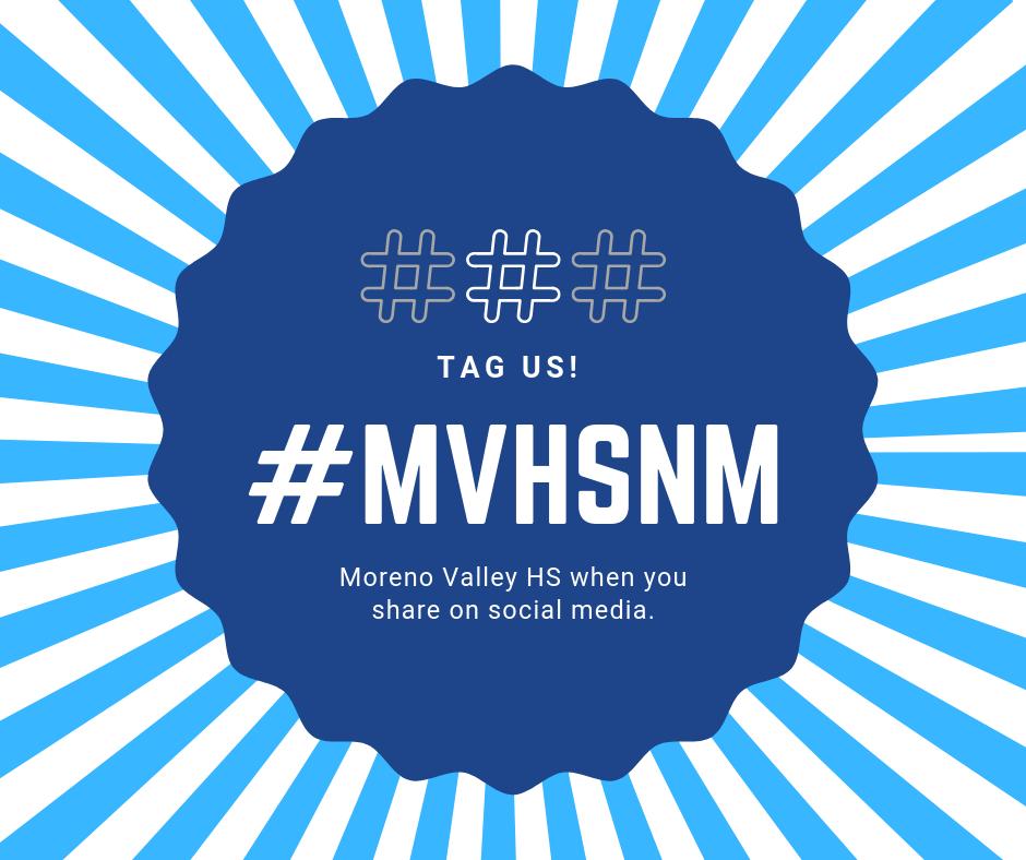 #mvhsnm ad