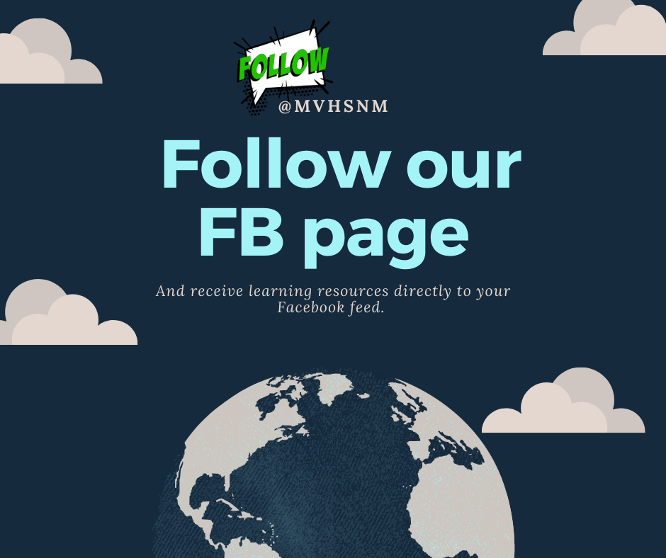 Follow US on FB ad