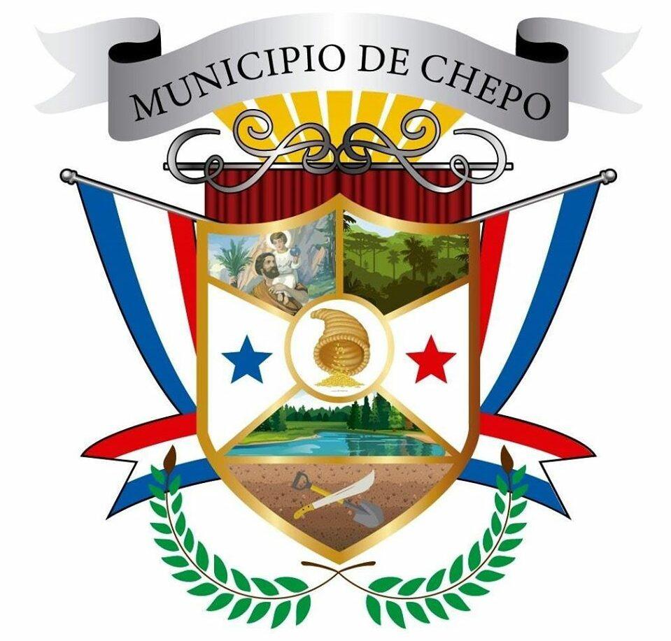 Municipio de Chepo