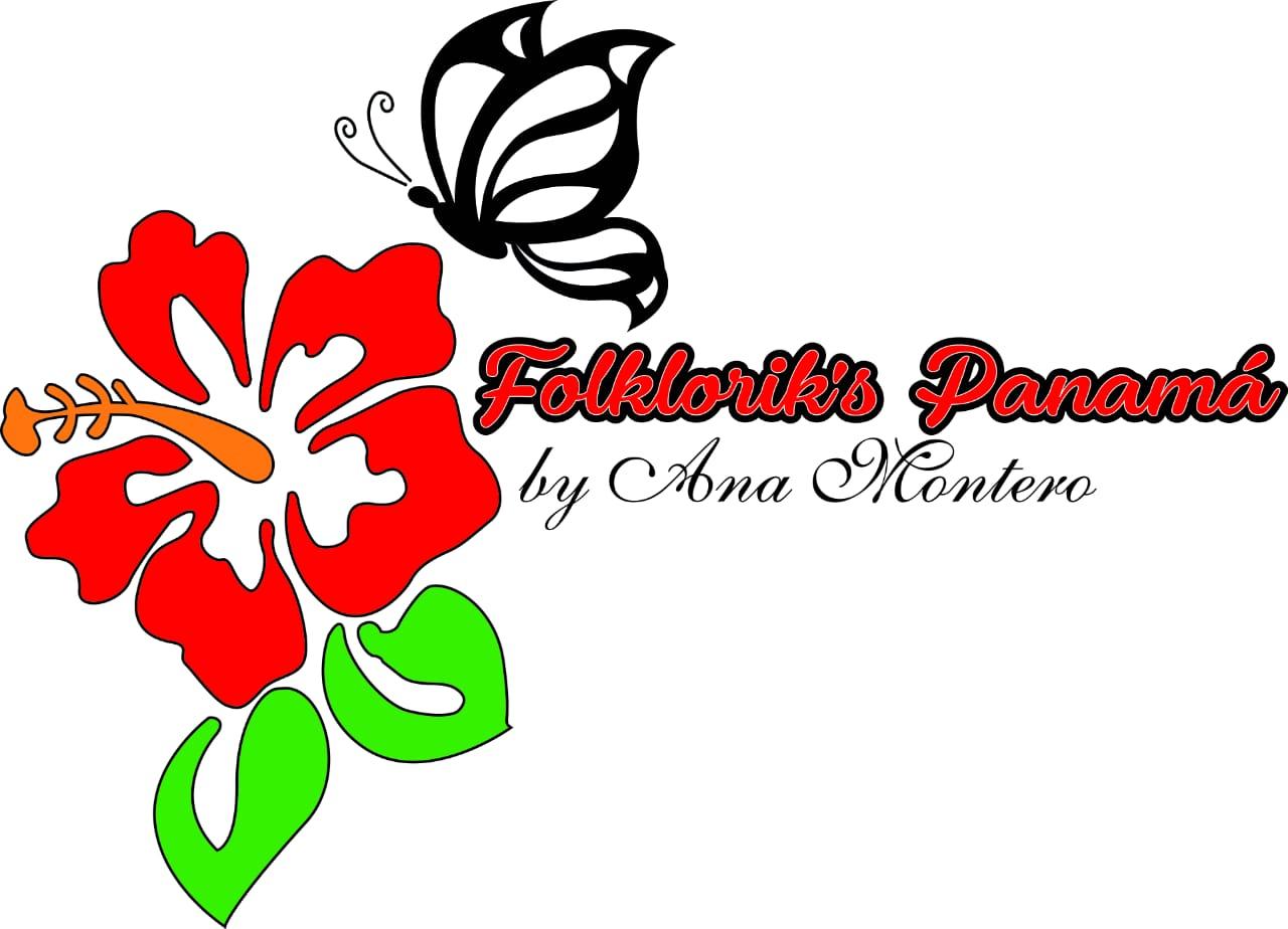 Logo Folcloriks