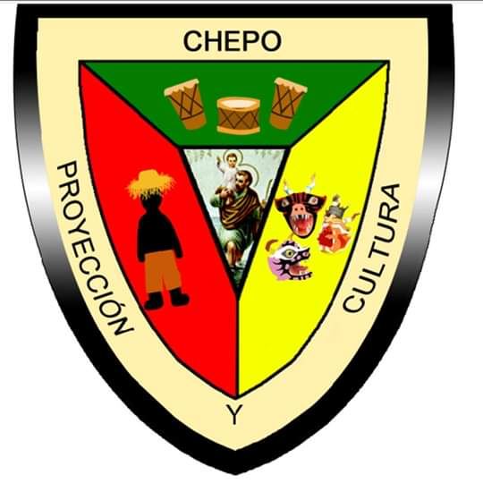 chepoproyeccionlogo
