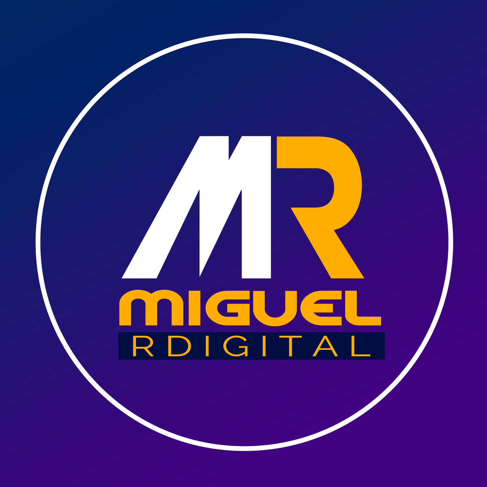 miguelrdigital