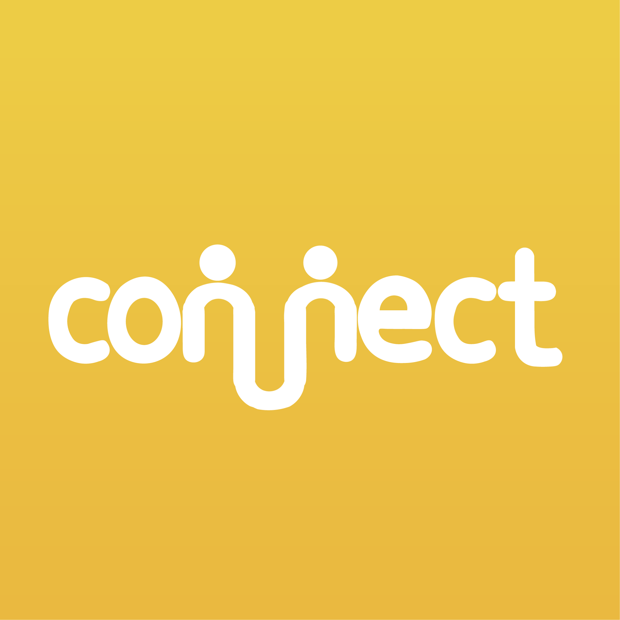 connect pa