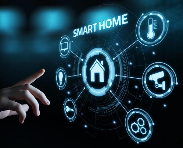 Redlands Smart Home Installers