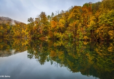 lake-jocassee_a2x3303