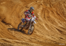motocross-club-mx_21w6723