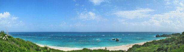 Beach Photographs for Sale