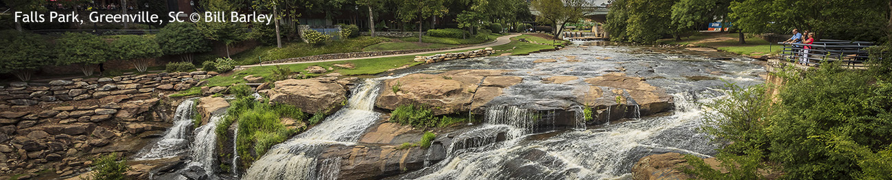 Falls Park-Liberty Bridge_U3A2409