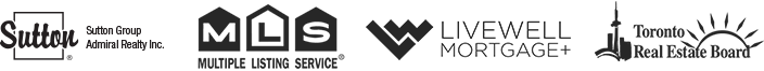 logo_row4