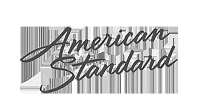 americanstandardlogo