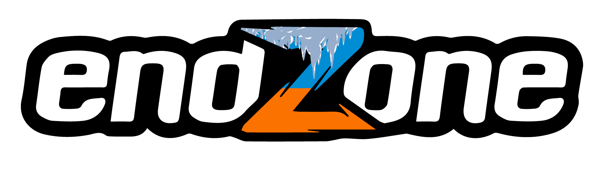 EndZone Cooling & Heating