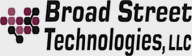 Broad Street Technologies, LLC