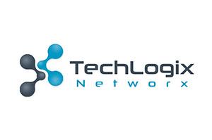 Broad Street Technologies, LLC.