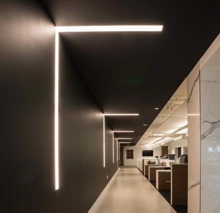 Dreamscape Lighting MFG, INC.