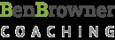 Ben Browner Logo