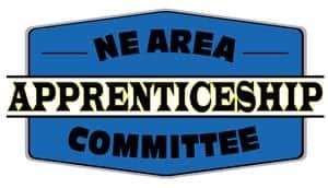 Boilermakers Northeast Area Apprenticeship Program