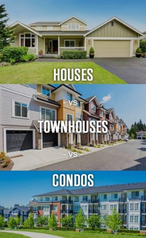 houses-vs-townhouses-vs-condos-585x1024