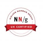 UX-Certified-NNg