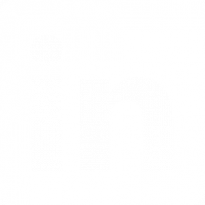 LinkedIn_logo_wht