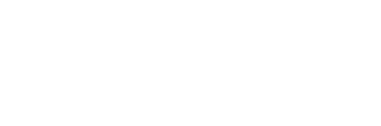 Amyra Mondon