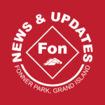 Fonner-NEWS-01