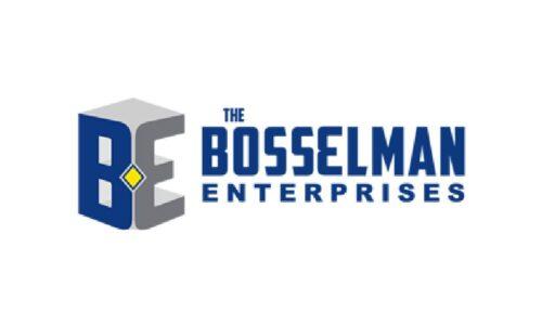 Bosselman Enterprise