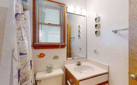 tesoro-bella-bathroom3