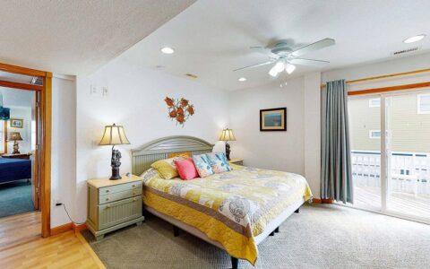 tesoro-bella-bedroom2a