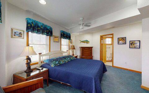 tesoro-bella-bedroom3
