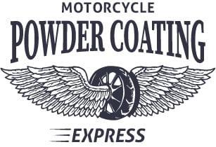 motorcycle-powder-coating-logo