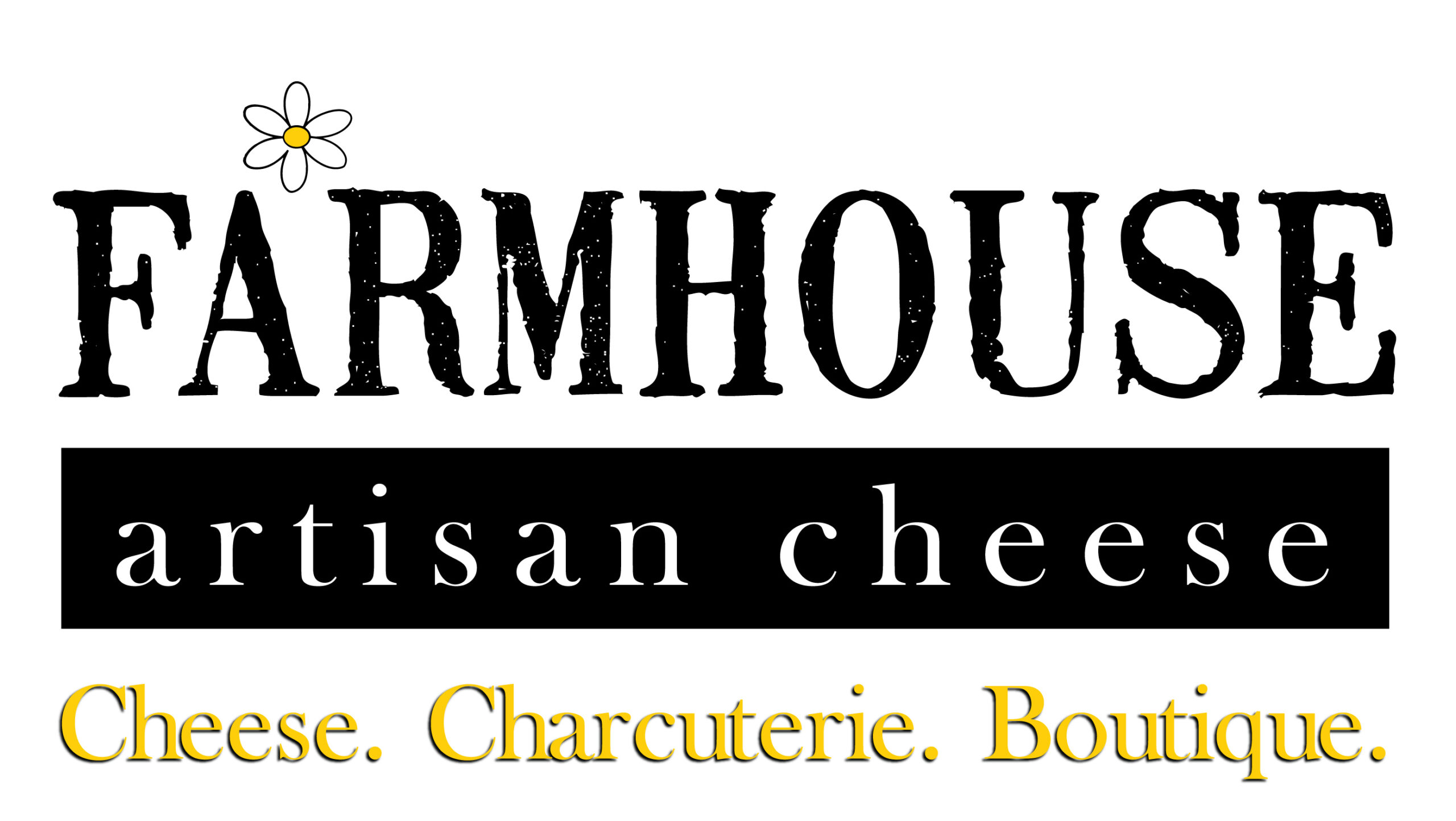 Farmhouse Artisian Cheese