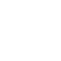 clayscafe-logo-transparent