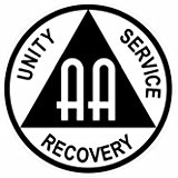 Alcoholics Anonymous District 18 Southern Illinois